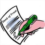 deed-of-trust-form