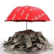 umbrella-over-wealth